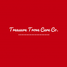 Treasure Trove Care Co., Resale Stores, Thrift Stores, Consignment Service, Saint Charles, Missouri