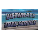 Ultimate Tree Service LLC, Tree Service, Services, Summerdale, Alabama