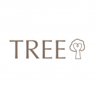 TREE, Home Furniture, Interior Design, Furniture, Tacoma, Washington