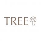 TREE, Furniture, Shopping, Tacoma, Washington