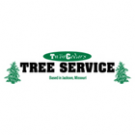 Twin Cedars Tree Service, Tree & Stump Removal, Shrub and Tree Services, Tree Removal, Altenburg, Missouri