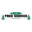 Twin Cedars Tree Service, Tree Removal, Services, Altenburg, Missouri