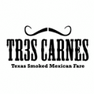 Tres Carnes, Catering, Tex Mex Restaurants, Mexican Restaurants, New York, New York