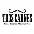 Tres Carnes, Catering, Tex Mex Restaurants, Mexican Restaurants, Garden City, New York