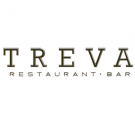 Treva Restaurant and Bar, Italian Restaurants, Bars, West Hartford, Connecticut