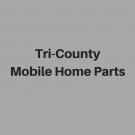 Tri-County Mobile Home Parts, Mobile & Modular Homes, Real Estate, London, Kentucky