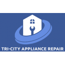 Tri-City Appliance Repair, Washer and Dryer Repair, Kitchen Appliances, Appliance Services, Mason, Ohio