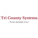 Tri County Systems, Septic Tank, Services, Rochester, New York