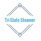 Tri-State Steamer, Carpet Cleaning, Pressure Washing, Carpet and Upholstery Cleaners, Ashland, Kentucky