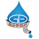 Gutter Dun LLC, Gutter Cleaning, Services, Kettering, Ohio