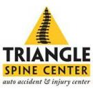 Triangle Spine Center , Chiropractor, Health and Beauty, Raleigh, North Carolina