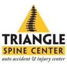 Triangle Spine Center , Chiropractors, Health & Wellness Centers, Chiropractor, Raleigh, North Carolina