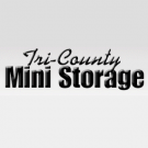 Tri-County Mini Storage, Storage Facility, RV Storage, Boat Storage, Hamilton, Ohio