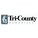 Tri-County Memorials, Funeral Planning Services, Headstones & Grave Markers, Waterford, Connecticut