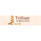 Trilliant Jewelers , Diamonds, Jewelry Repair, Jewelers, Rochester, New York