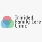 Trinidad Family Care Clinic, Health & Wellness Centers, Pediatricians, Primary Care Doctors, Trinidad, Texas