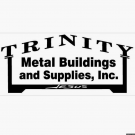 Trinity Metal Buildings, Construction, Building Materials & Supplies, Metal Buildings, Slocomb, Alabama