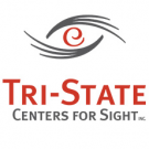 TriState Centers for Sight Inc., Optometrists, Eye Care, Eye Doctors, Hillsoboro, Ohio