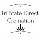 Tri State Direct Cremation, Cremation, Services, Brooklyn, New York