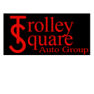 Trolley Square Auto Group, Used Car Dealers, Car Dealership, Automotive Repair, Branford, Connecticut