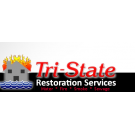 Tri¬-State Restoration, Restoration Services, Water Damage Restoration, Mold Testing and Remediation, Cincinnati, Ohio