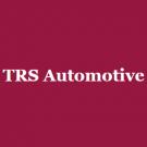 TRS Automotive, Automotive Repair, Auto Maintenance, Auto Repair, Lakeville, Minnesota