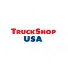 Truckshop USA, Towing Equipment, Truck Parts & Accessories, Stevens Point, Wisconsin