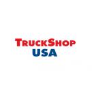 Truckshop USA, Towing Equipment, Truck Parts & Accessories, Stevens Point, Wisconsin