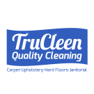 TruCleen Janitorial, Cleaning Services, Janitors, Janitorial Services, Gig Harbor, Washington
