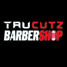 Trucutz Barbershop, LLC, Hair Care, Barbers, Barber, Altamonte Springs, Florida