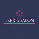 Terri's Salon, Hair Care, Beauty Salons, Hair Salons, Omaha, Nebraska