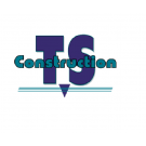 TS Construction Inc. , Construction, Services, Fairbanks, Alaska