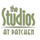 The Studios at Patchen, Apartments, Real Estate, Lexington, Kentucky