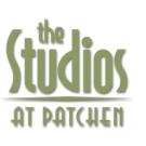 The Studios at Patchen, Apartment Rental, Apartment Finders, Apartments, Lexington, Kentucky