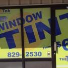 T Spot Window Tinting & Car Audio, Auto Accessories, Auto Services, Window Tinting, Fairfield, Ohio