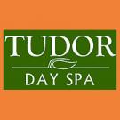 Tudor Day Spa, Skin Care, Hair & Nails, Spa Services, Dayton, Ohio