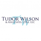 Tudor Wilson & Associates CPAs, LLC, Tax Return Preparation, Tax Consultants, Tax Preparation & Planning, Honolulu, Hawaii