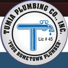 Tumia Plumbing Company , Plumbers, Services, Webster, New York
