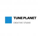 Tune Planet Creative Studio, Recording Studios, Logo Designers, Music Producers, Colorado Springs, Colorado