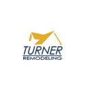 Turner Remodeling, Roofing and Siding, Kitchen Remodeling, Home Improvement, High Point, North Carolina