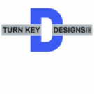 Turn Key Designs Inc., Handyman Service, Interior Design, Real Estate, New York City, New York