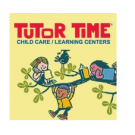 Tutor Time Child Care, Learning Centers, Preschools, Child Care, Plymouth, Michigan