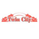 Twin City Refrigeration, Commercial Refrigeration, Shopping, Texarkana, Texas