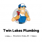 Twin Lakes Plumbing, Inc., Plumbers, Services, Mountain Home, Arkansas
