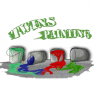 Twins Painting, Interior Painters, Exterior Painters, Residential Painters, Waukegan, Illinois