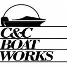 C & C Boat Works, Boat Storage, Boat Equipment, Boat Dealers, Crosslake, Minnesota
