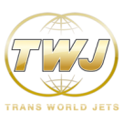 Trans World Jets, Airports, Airport Transportation, Jet Charters, Jupiter, Florida