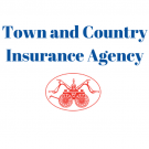 Town and Country Insurance Agency, Home and Property Insurance, Auto Insurance, Insurance Agencies, Waynesboro, Virginia