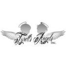 Tyrell's Angels, Charities & Donations, Childrens Charities, Non-Profit Organizations, Waipahu, Hawaii