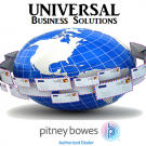 Universal Business Solutions, Office Supplies, Office Equipment, Office Supplies & Equipment, Tampa, Florida